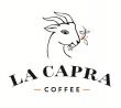 lacapra.png