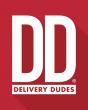 dd-logo (1).jpg