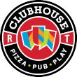 logo-clubhouse-round.png