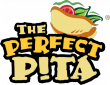 logo-ThePerfectPita