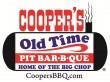 Cooper's Logo 7 (2)smaller.jpg