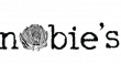 Nobies_Logo.png