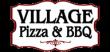village_logo_web.jpg