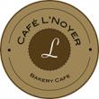 Cafe L'Noyer