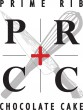 PRCC logo_FINAL_Transparent Black