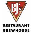BJ'sRestaurant.png
