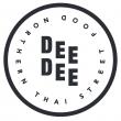 DEEDEE-Logo_A.png