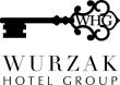 wurzack