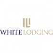 whitelodging