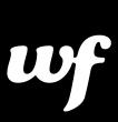 Wakefield Bar Logo.png