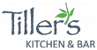 Tillers Kitchen and Bar.png