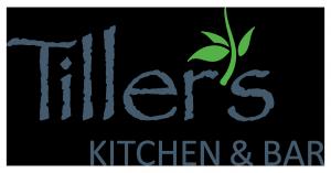 Restaurant Server At Tiller S Kitchen Bar In Westminster Co
