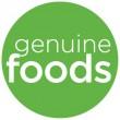 Genuine.Foods.Circle.Logo.WEB.jpg
