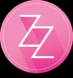 GZ Flying ZZ.png