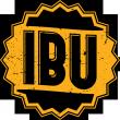 IBU logo.png