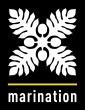 Marination-Amazon-Logo.jpg