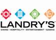 Landry's logo.png