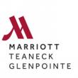Marriott Teaneck.png