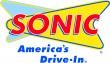 Sonic_4c.jpg