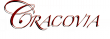 MAIN WHITE SUBLETTERS Cracovia Logo No Bckgrnd 1700px.png