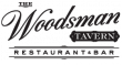 woodsman_final2.png
