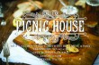 Picnic House Logo for website.jpg
