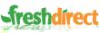 FreshDirect_Logo_F1.png