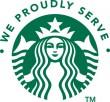 WPS_Logo_color_whiteBG.jpg