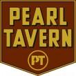 Pearl Tavern Logo MEDIUM.jpg