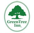 ggreentree