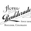 logo300-hotel-boulderado-crisp.png