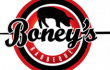 Boneys-logo