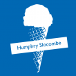 IcecreamconeimageRORY.png