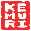 Kemuri-Square-08.png