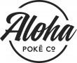 alohapokeco_logo_black_master.jpg