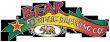 BEAR REPUBLIC BANNER LOGO.png