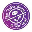 logo purple 3.jpg