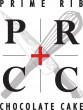 PRCC logo_FINAL_Transparent Black