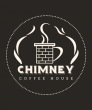 chimney_re-logo.png