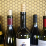 wine450x450