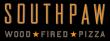 Southpaw logo.png