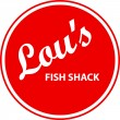 Lous Fish Shack Logo.jpg