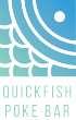 quickfish_Final_Color.png