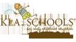KLA School of Hillsboro.png