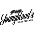 JT.Youngbloods_Logo_textonly_BLACK_1200-sqrd.png