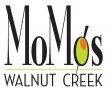 Momo's Logo.jpg