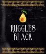 Ruggles-Black.jpg