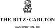 RC Washington DC.png
