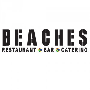 Manager Chef Sous Chef At Beaches Restaurant In