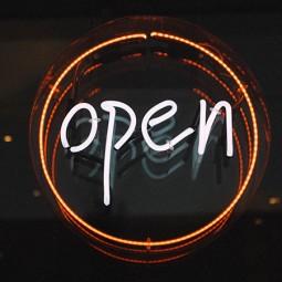 open450x450